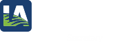 Los Angeles Dental Society logo